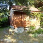 Prodej chaty, se zahradou 448 m2, Liberec