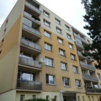 Pronájem 2+kk, 37m², Liberec, LB2019-1-045