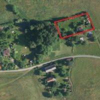 Prodej pozemku 1618m², Dětřichov, LB2019-2-05
