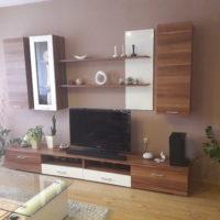 Prodej bytu 3+1, Liberec