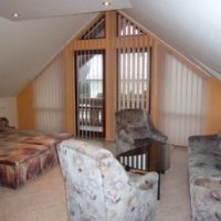 Pronájem bytu 1+1 45 m², Liberec
