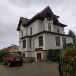 Pronájem bytu 2+1, 100 m², Hejnice