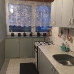Prodej bytu 3+1, Liberec ReadyHouse