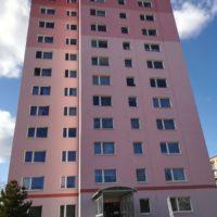 Pronájem bytu 2+kk, Jablonec nad Nisou