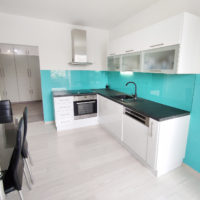 Prodej moderně zrekonstruovaného, plně zařízeného bytu 3+1, 75m2, Pazderkova, Liberec, LB9003MK