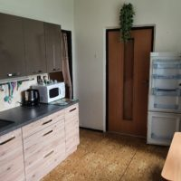 Pronájem bytu 2+1 s lodžií, Jáchymovská 281, Liberec